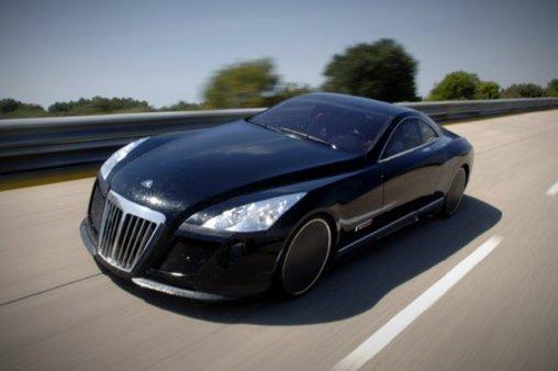 Teuerste auto der welt bugatti  Die 15 teuersten Autos aller Zeiten - Bilder, Videos - lol.de ...