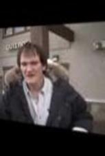Das findet Tarantino nicht witzig