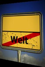 Weltuntergang 2012 – so endet die Welt