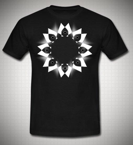 Das teuerste T-Shirt der Welt