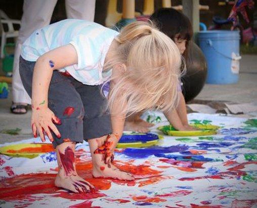 Рисуем своими руками дети 606