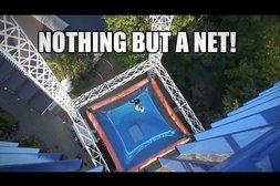 Das ist nur ein Netz