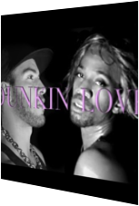 Dunkin' Love statt Drunk in Love - Beyoncé ganz cool verarscht