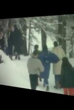 Welcher Song ist jetzt nerviger: Last Christmas von Wham! oder Gangnam Style von Psy?