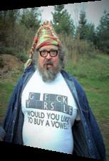 Wer will einen Vokal kaufen?