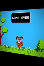 Nervige Momente in Videospielen