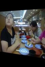 Ein vollautomatisches Restaurant? In Japan gibt's alles
