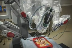 Chirugie kinderleicht